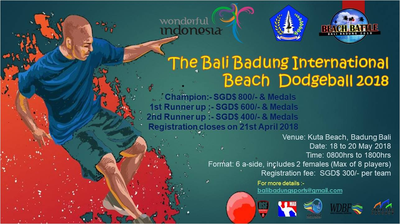 Badung The Soul Of Bali Photo Tour 17 19 Agustus 2018 Blues Festival Traditional Support Parade Food And So On Various Activities Will Be Held In Places Or Beaches South Kuta